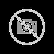 Шкатулка для рукоделия RTO Ltd 2830-RT