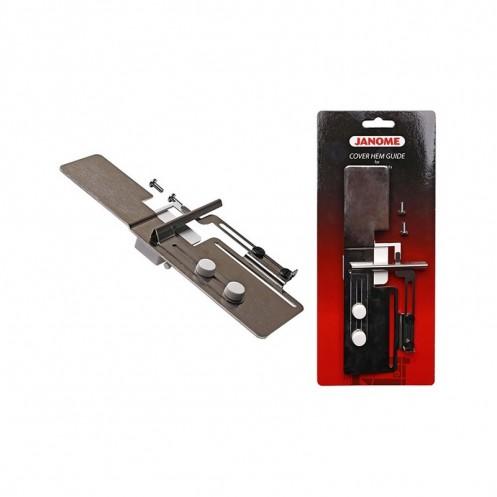 Приспособление для подгибки на распошивалку JANOME 795839104 - Интернет-магазин