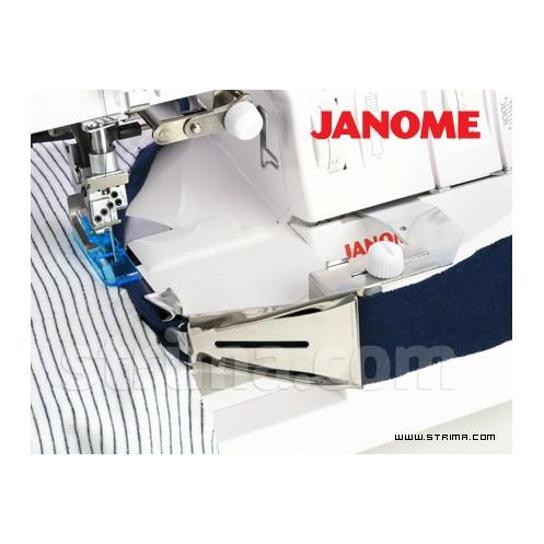 Устройство для косой бейки JANOME 200813000 - Интернет-магазин