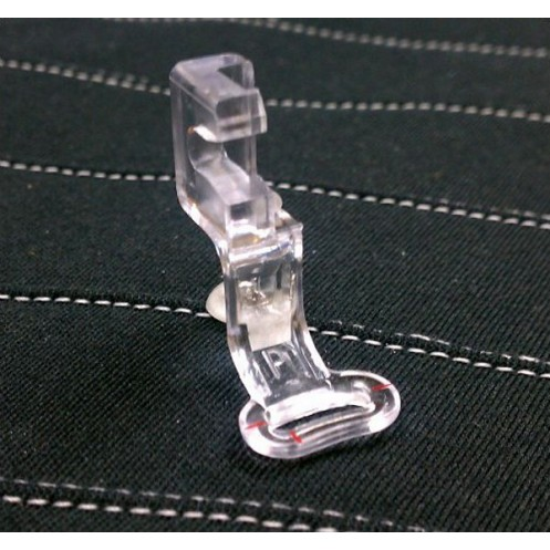 Лапка для вышивальной машины JANOME (830810053) - Интернет-магазин