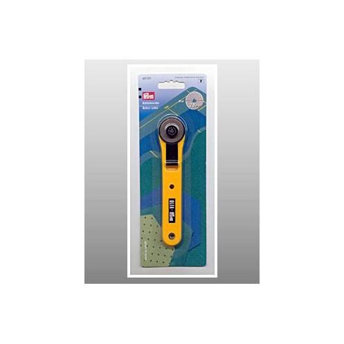 PRYM OLFA Mini 611371, 28 мм - Интернет-магазин