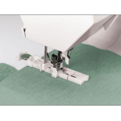 Швейная машина Singer Tradition 2273 - Интернет-магазин