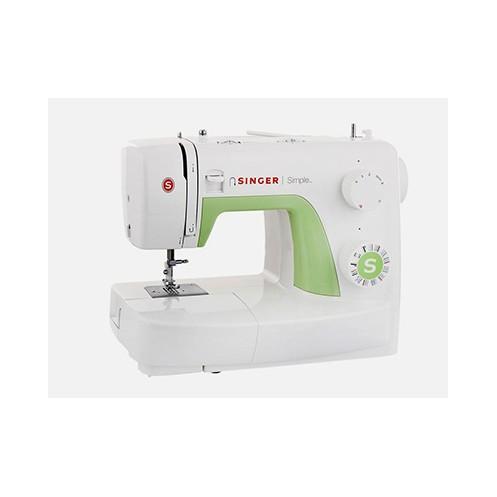 Швейная машина Singer Simple 3229 - Интернет-магазин