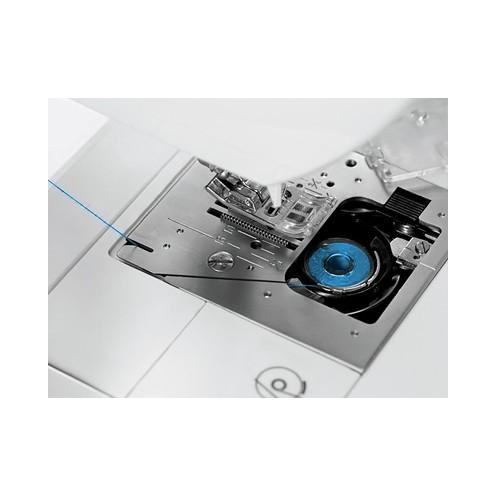 Швейная машина Singer Confidence 7465 - Интернет-магазин
