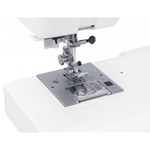Швейная машина JANOME 90Е - Интернет-магазин