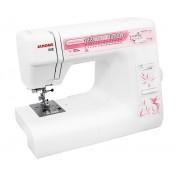 Швейная машина JANOME 90Е