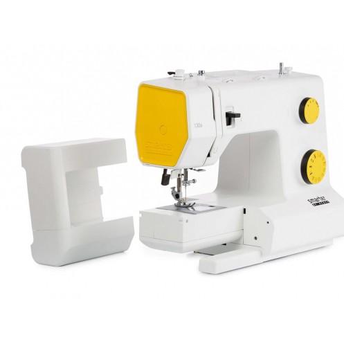 Швейная машина PFAFF Smarter 130s - Интернет-магазин