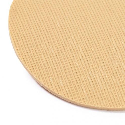 Пластина для продевания иглы сквозь прочные материалы PRYM 611100 - Интернет-магазин