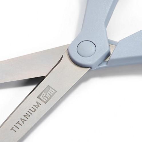 Ножницы портновские 25см  PRYM Titanium 610553 - Интернет-магазин