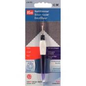 Вспарыватель маленький с эргономичной ручкой  PRYM 610931