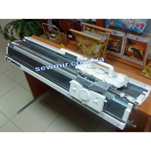 SILVER REED SK280/SRP60N - Интернет-магазин
