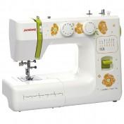 Швейная машина JANOME Excellent Stitch 15А