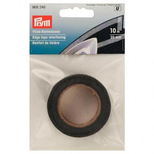 Флизелиновая лента для стабильности срезов PRYM 968246 - Интернет-магазин