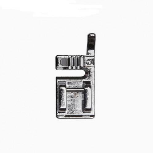 Лапка для пришивания шнура с 3 направляющими JANOME 200126009 - Интернет-магазин