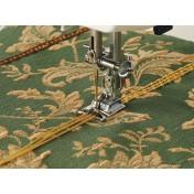 Лапка для пришивания шнура с 3 направляющими JANOME 200126009