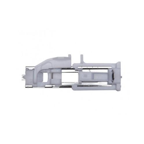 Лапка для петли-автомат JANOME 830823026 - Интернет-магазин
