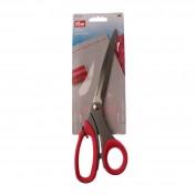 Ножницы портновские 25см PRYM Hobby 610526