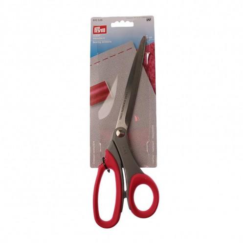 Ножницы портновские 25см PRYM Hobby 610526 - Интернет-магазин