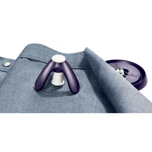 Тренога для установки кнопок  PRYM 673130 - Интернет-магазин