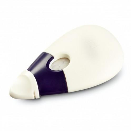 """Меловое колёсико """"Мышка"""" с эргономичной ручкой  PRYM 610950 - Интернет-магазин"""