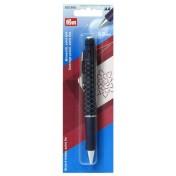 Механический карандаш с белыми грифелями PRYM 610840