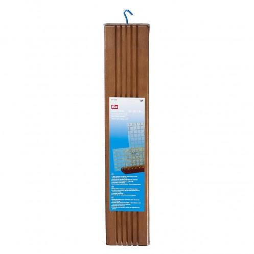 Подставка для линеек PRYM 611500 - Интернет-магазин