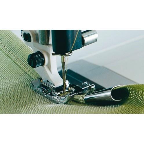 Приспособление для подгибки шириной 10 мм HUSQVARNA 4120176-45 - Интернет-магазин