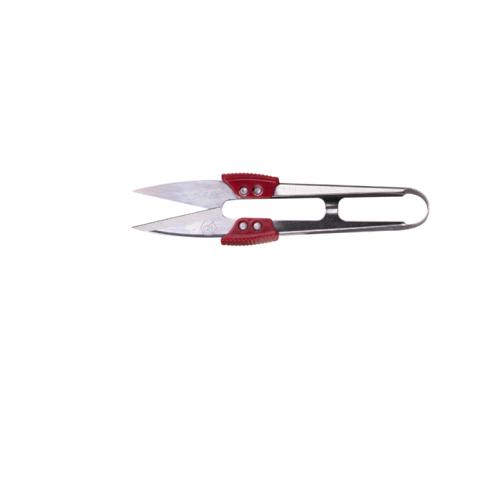 Ножницы для обрезки нитей DONWEI 1433 - Интернет-магазин