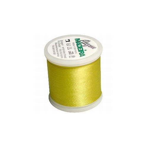 MADEIRA Rayon №40 200м цвет 1159 - Интернет-магазин