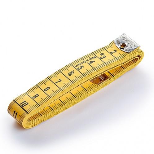 """Измерительная лента """"Профи"""" PRYM 282171 - Интернет-магазин"""