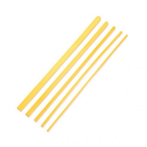 Приспособления для косых беек   PRYM 611309 - Интернет-магазин