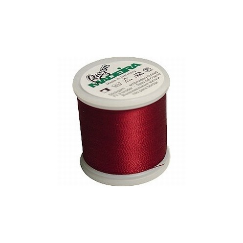 MADEIRA Rayon №40 200м цвет 1181 - Интернет-магазин