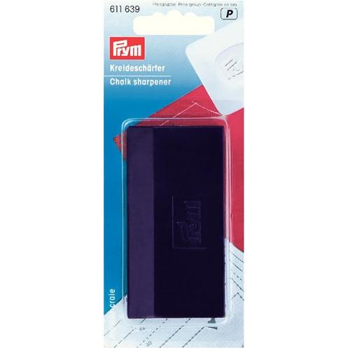 Точилка для мелков PRYM 611639 - Интернет-магазин