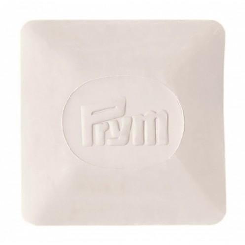 Мел портновский 50х50мм белый  PRYM 611825 - Интернет-магазин