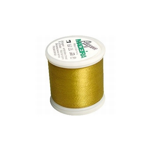 MADEIRA Rayon №40 200м цвет 1191 - Интернет-магазин
