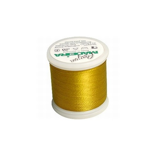 MADEIRA Rayon №40 200м цвет 1192 - Интернет-магазин