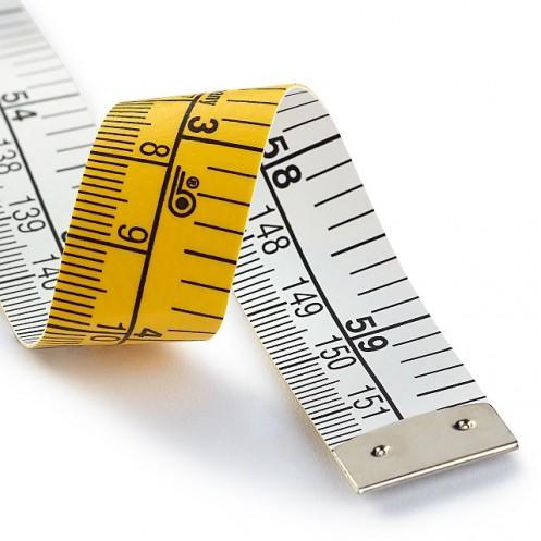 """Измерительная лента """"Колор Аналог"""" PRYM 282125 - Интернет-магазин"""