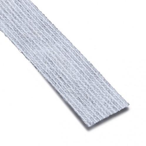 Флизелиновая лента для стабильности срезов PRYM 968240 - Интернет-магазин