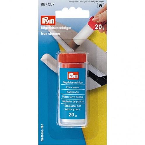 Карандаш для чистки утюга  PRYM 987057 - Интернет-магазин