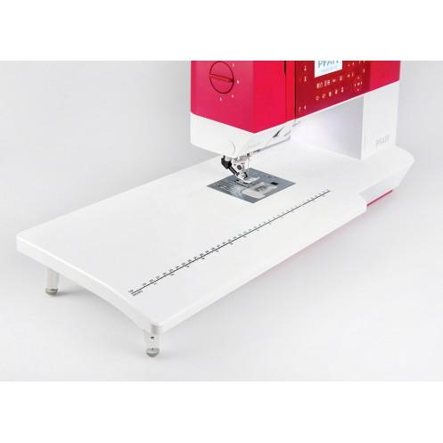Расширительный столик для Ambition 610-630 и Creative 1.5 PFAFF 821092096 - Интернет-магазин