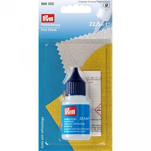 Средство для предотвращения обтрепывания изделий PRYM 968020 - Интернет-магазин
