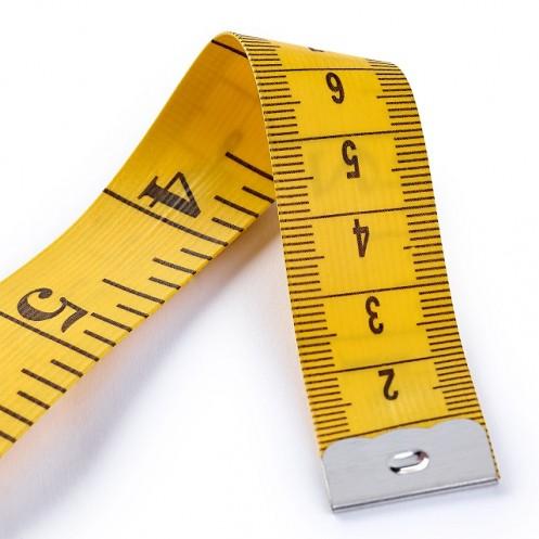 """Измерительная лента """"Профи""""  PRYM 282675 - Интернет-магазин"""