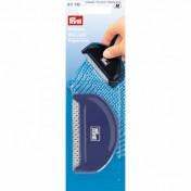 Щетка  для шерсти PRYM 611733