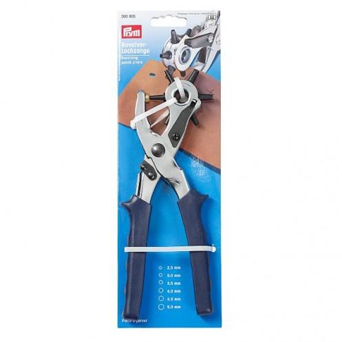 Щипцы для пробивания отверстий  PRYM 390905 - Интернет-магазин