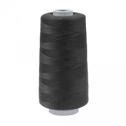 DORTAK №40/2 4500м (черные) - Интернет-магазин