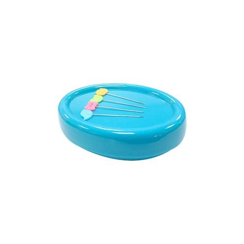 DONWEI МА-03-1 Sky blue магнитная - Интернет-магазин