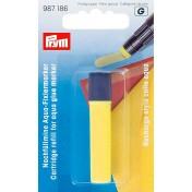 Запасной блок к клеевому аква-маркеру PRYM 987186