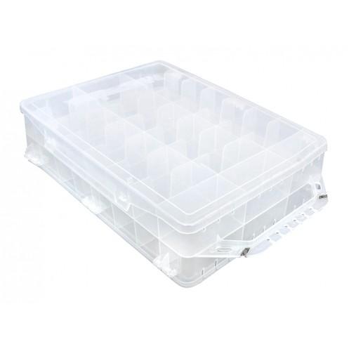 Коробка для ниток MADEIRA 80XD - Интернет-магазин