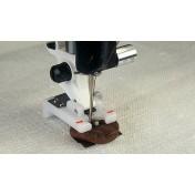 Лапка для пришивания пуговиц HUSQVARNA 4129345-45