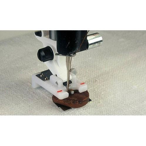 Лапка для пришивания пуговиц HUSQVARNA 4129345-45 - Интернет-магазин
